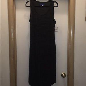Simply Styles by Sears Tank Dress NWT